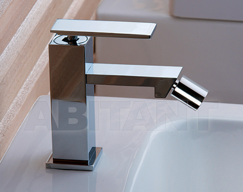 Купить Смеситель для биде Hego Waterdesign  2012 0PA00094F
