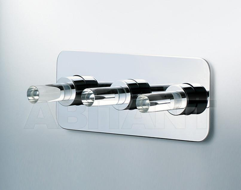 Купить Встраиваемые смесители Hego Waterdesign  2012 0FW00400