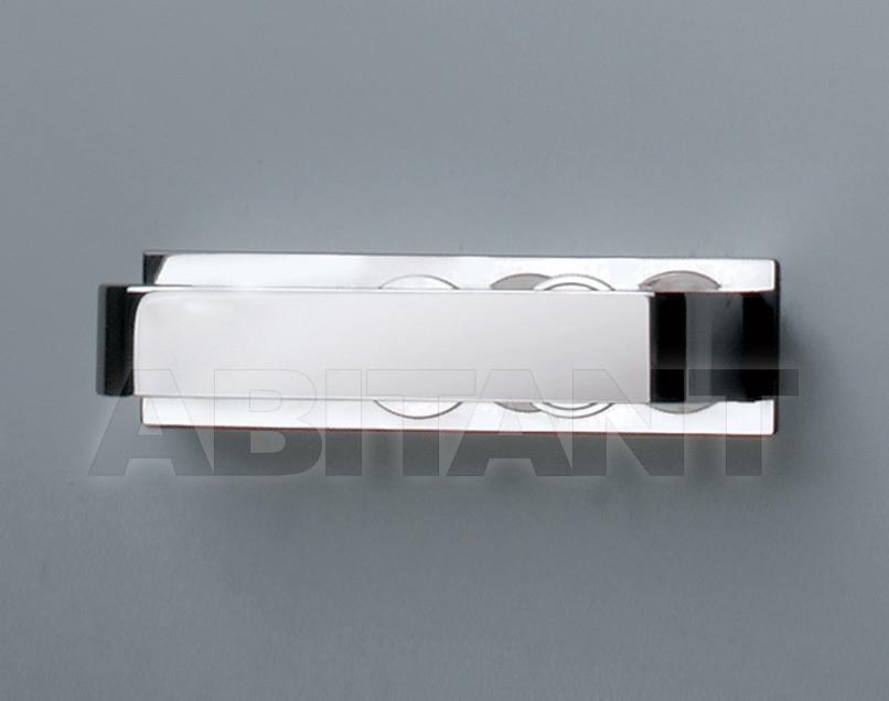 Купить Встраиваемый смеситель Hego Waterdesign  2012 0IW00400