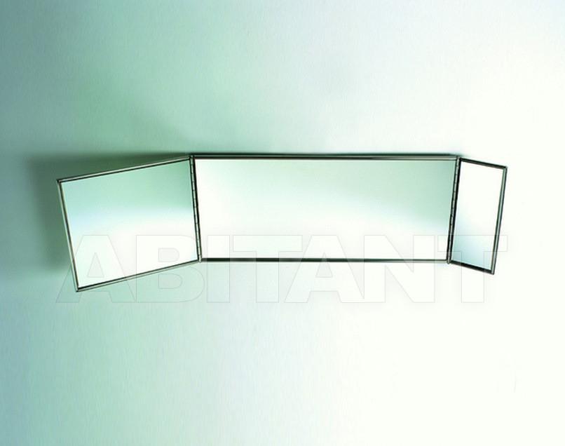 Купить Зеркало GABBIANO Agape Gabbiano AGAB0351
