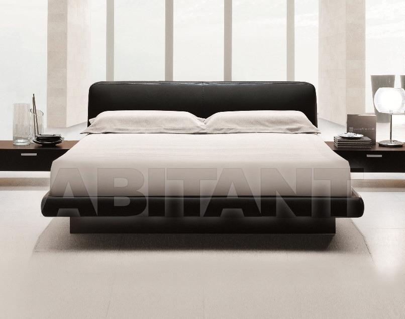 Купить Кровать FENG Alivar Contemporary Living LF1S STANDARD