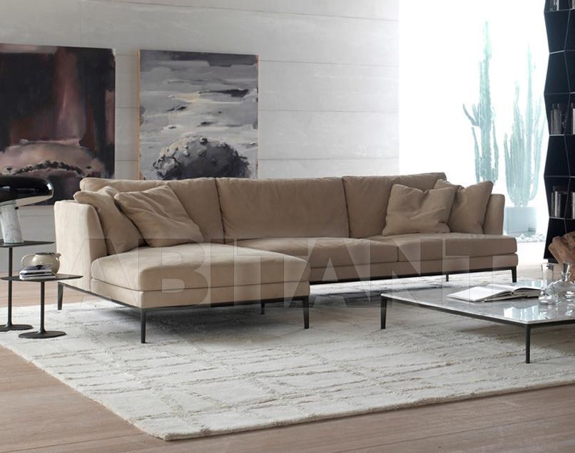 Купить Диван PORTOFINO Alivar Contemporary Living DPFT164 DX/SX +DPFD96 DX/SX