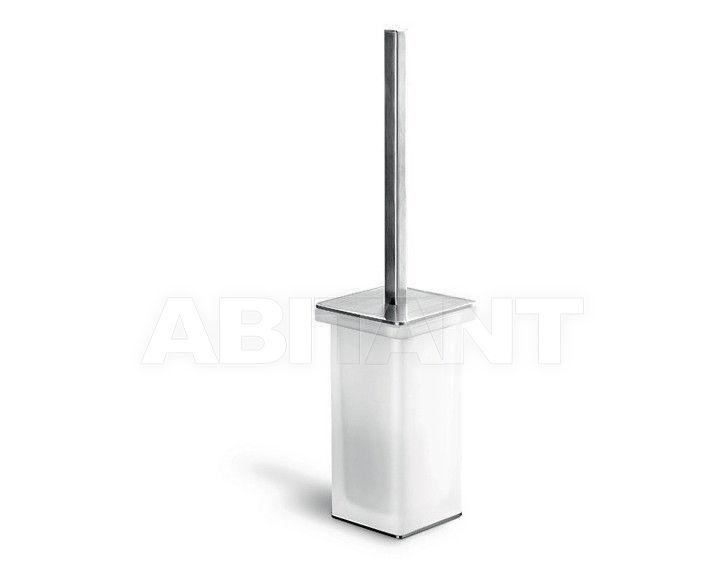 Купить Щетка для туалета Colombo Design Over B7006