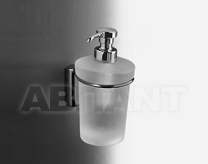 Купить Дозатор для мыла Colombo Design Luna B9309