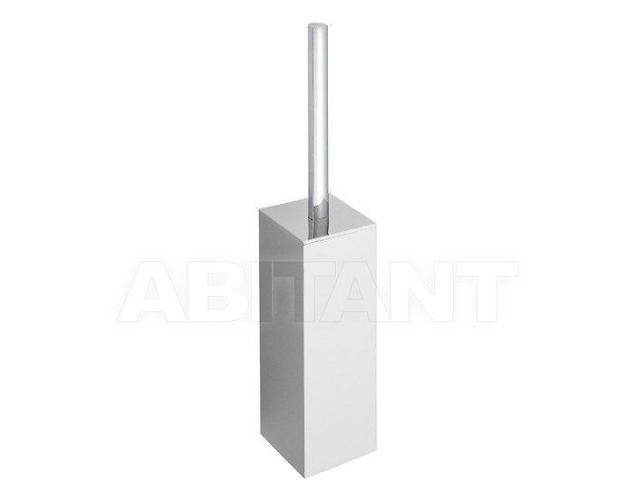 Купить Щетка для туалета Colombo Design Lulu B6226