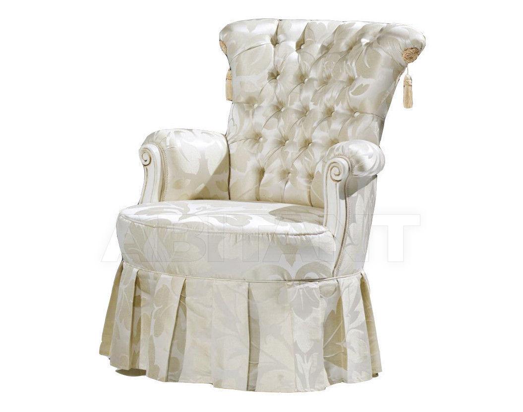 Купить Кресло Mobilsedia 2000 Srl Mobilsedia 2000 Duemila 620-PN Dolly