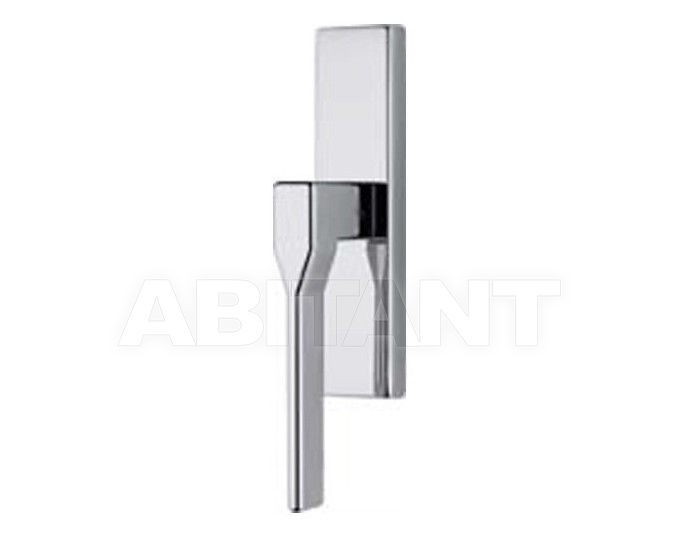 Купить Дверная ручка Colombo Design Maniglie FF22LM