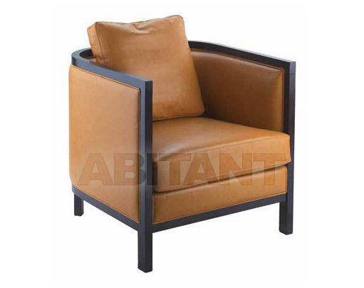 Купить Кресло Metamorfosi Classico Day 282-13