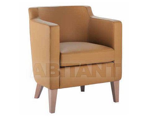 Купить Кресло Metamorfosi Classico Day 285-13