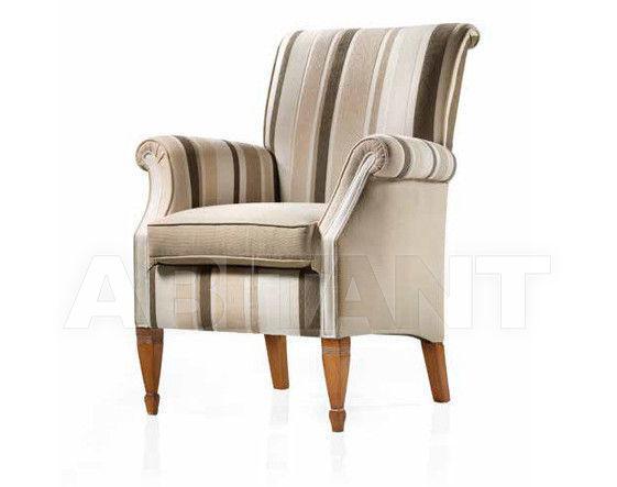 Купить Кресло Metamorfosi Classico Day 287-13