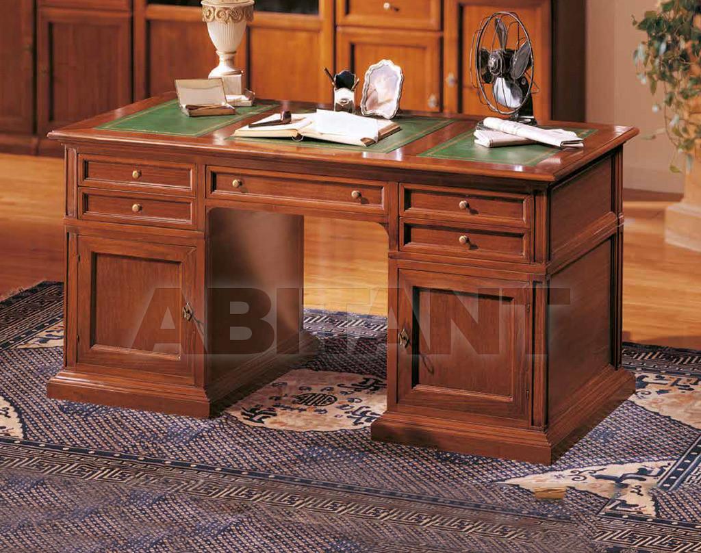 Купить Стол письменный Metamorfosi Classico Day 445-13