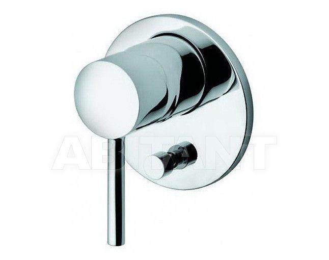 Купить Встраиваемые смесители Kludi Bozz 387160576