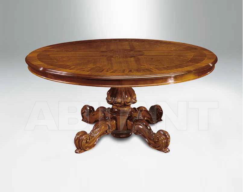 Купить Стол обеденный Metamorfosi Il Mobile In Stile 5252