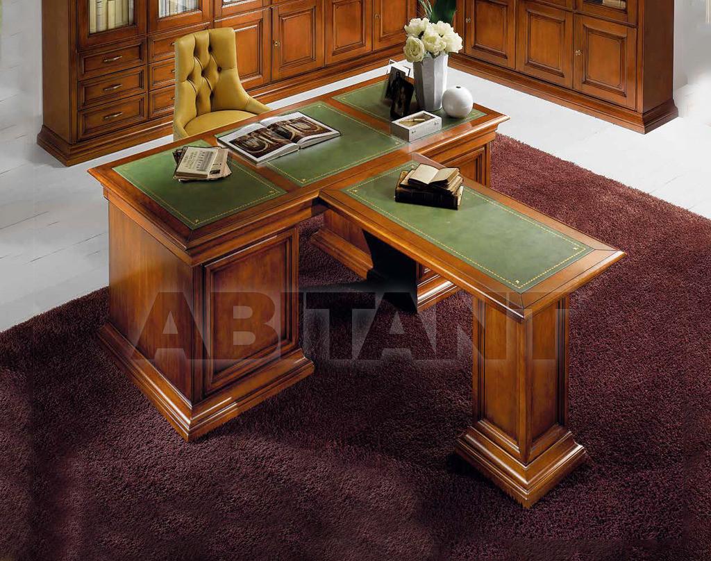 Купить Стол письменный Metamorfosi Classico Day 455-13