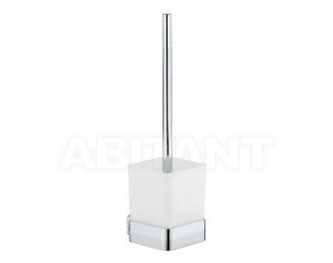 Купить Щетка для туалета Kludi Esprit 5697405
