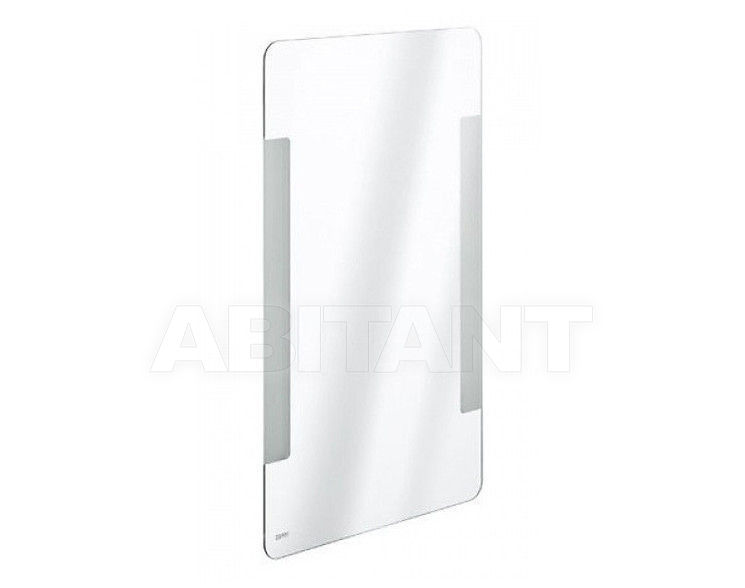Купить Зеркало Kludi Esprit 56SP243