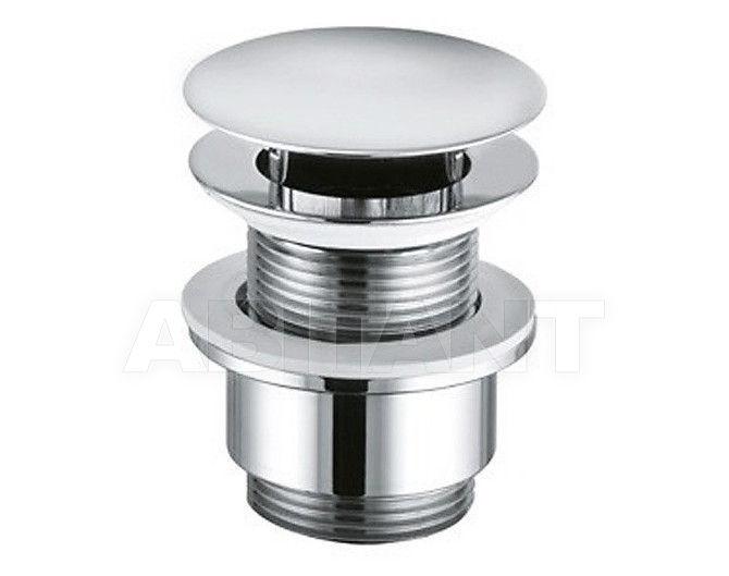 Купить Донный клапан Kludi Esprit 1042805-40