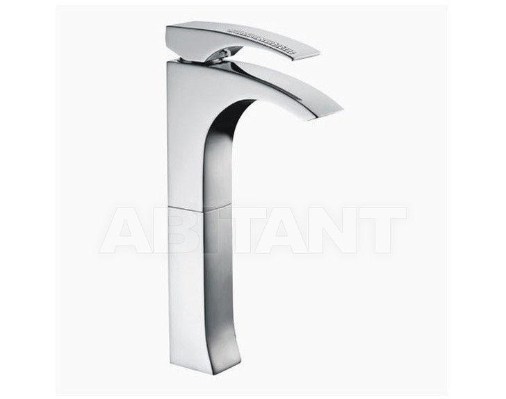Купить Смеситель для раковины Rubinetteria Porta & Bini Design 14190