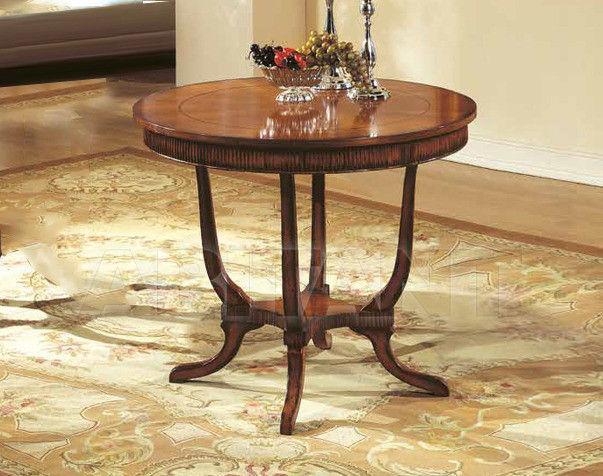 Купить Столик кофейный Metamorfosi Classico Day 802-13