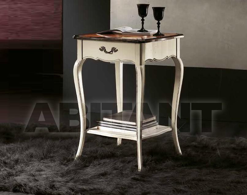 Купить Столик приставной Metamorfosi Classico Day 807-13