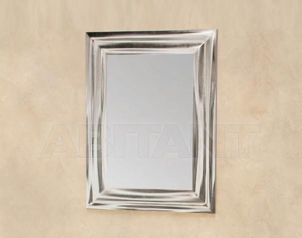 Купить Зеркало настенное Gaia Bathroomcollection SPwingLF