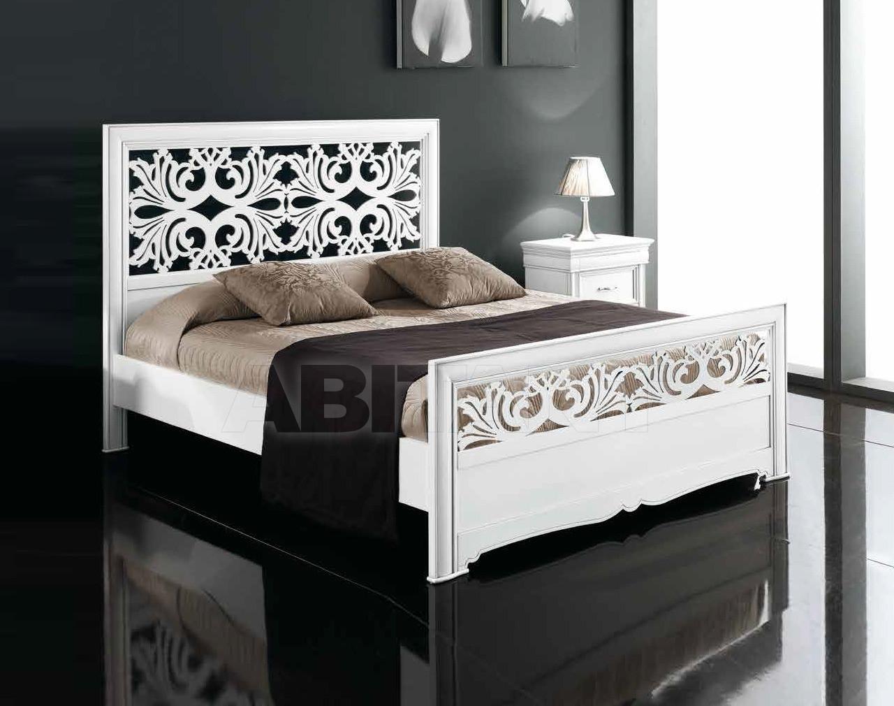 Купить Кровать Metamorfosi Classico Night 11-13