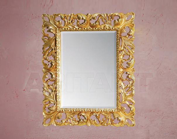 Купить Зеркало настенное Gaia Bathroomcollection Umbria
