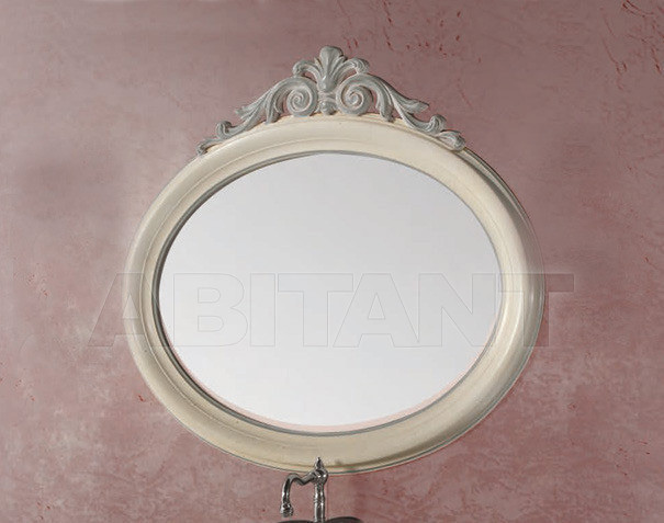 Купить Зеркало настенное Gaia Bathroomcollection SPfionaDC