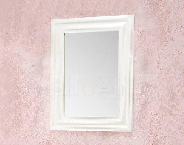 Купить Зеркало настенное Gaia Bathroomcollection SPwingLC