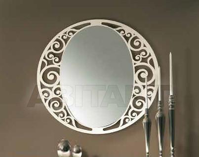 Купить Зеркало настенное Metamorfosi Classico Night 37-13