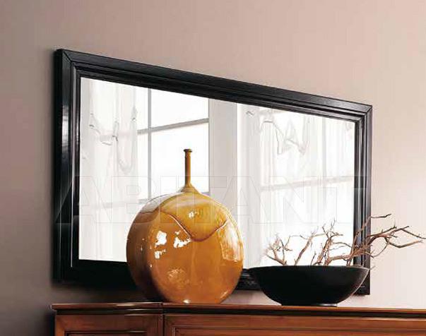 Купить Зеркало настенное Metamorfosi Classico Night 45-13