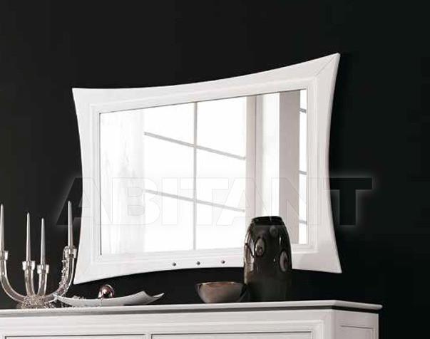 Купить Зеркало настенное Metamorfosi Classico Night 57-13
