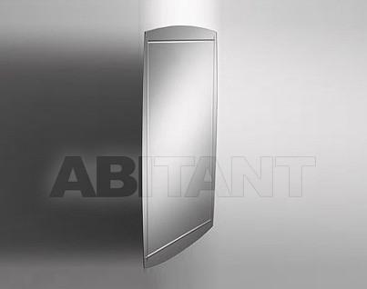 Купить Зеркало настенное Colombo Design Portofino B2018