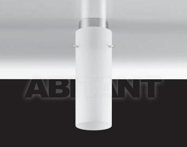Купить Светильник Colombo Design Gallery B1401