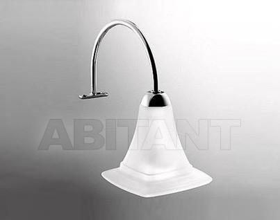 Купить Светильник настенный Colombo Design Portofino B1305М