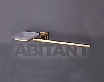 Купить Держатель для полотенец Colombo Design Portofino B3274 DX.bronze