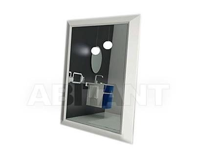 Купить Зеркало Progetto Bagno Sinua IQ SPE 200