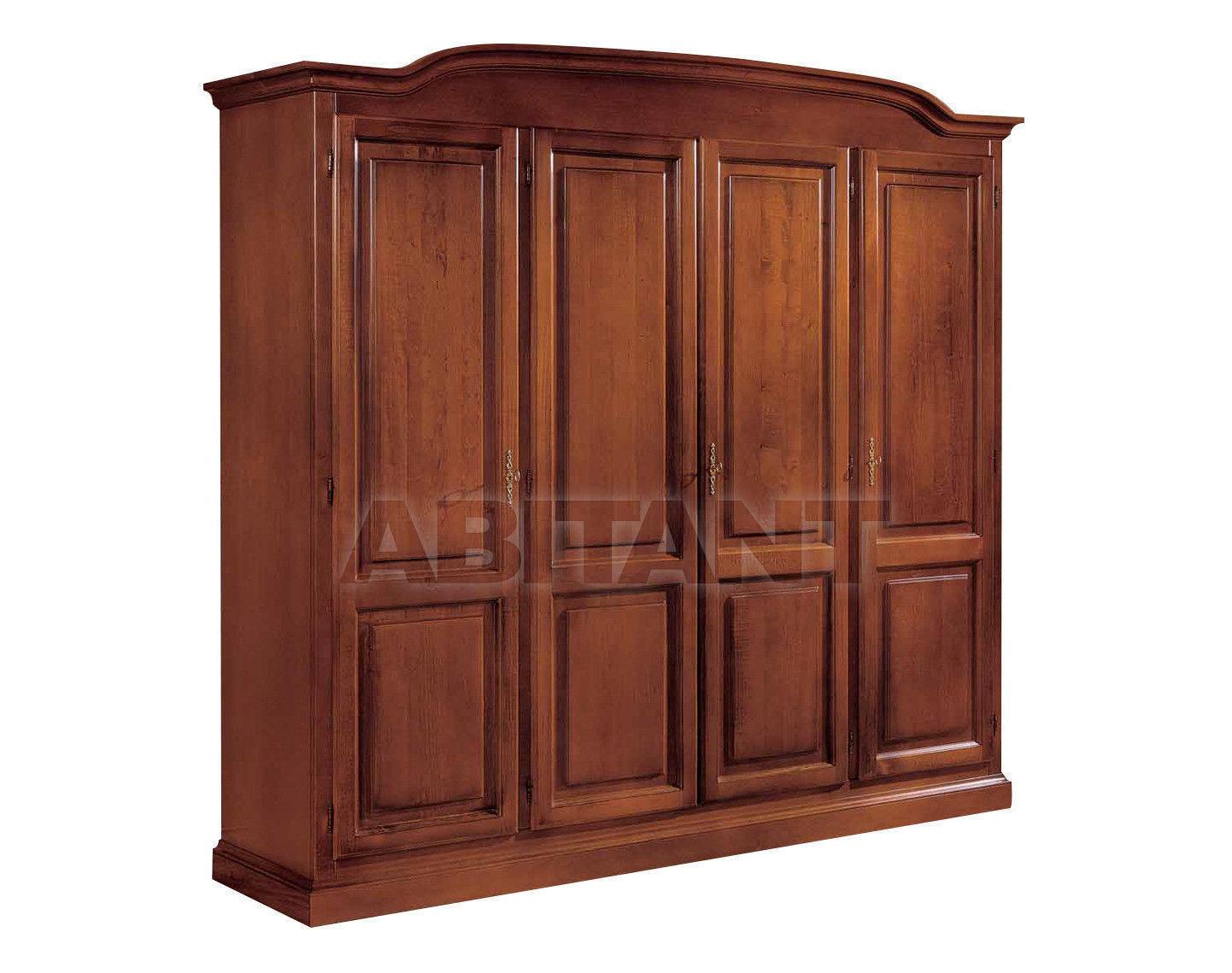 Купить Шкаф гардеробный Metamorfosi Focolare 6914