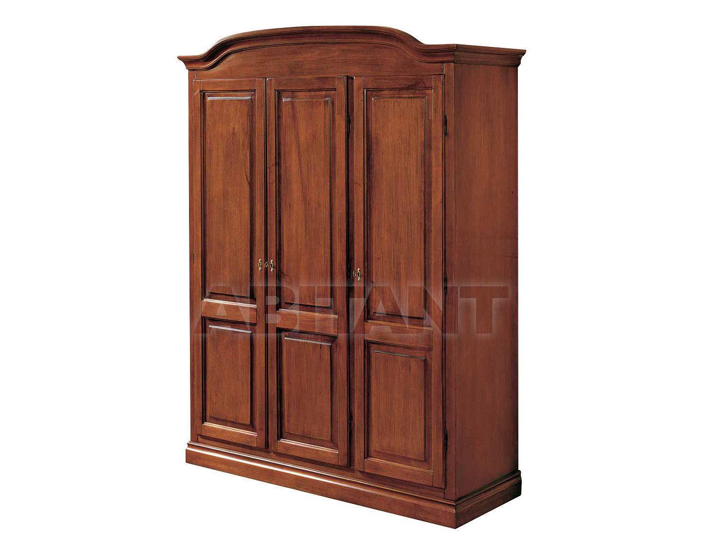 Купить Шкаф гардеробный Metamorfosi Focolare 6917