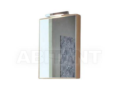 Купить Зеркало Aquos Qubo 331408