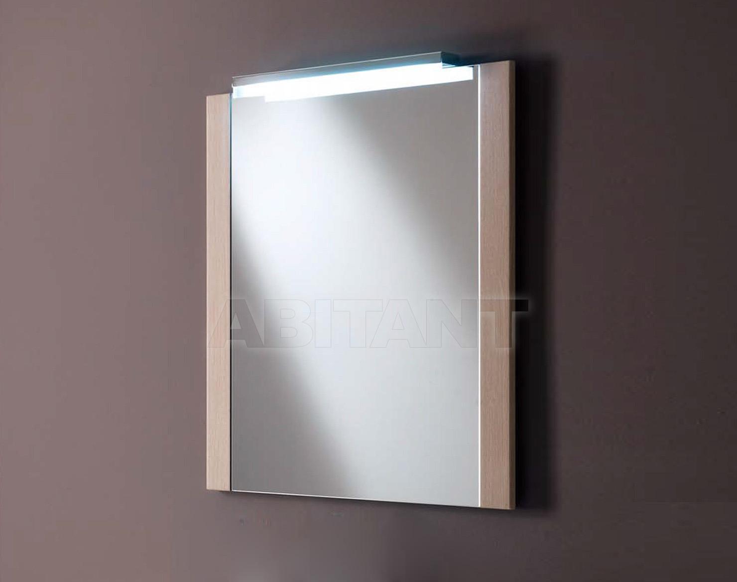 Купить Зеркало Aquos Pepe 331211