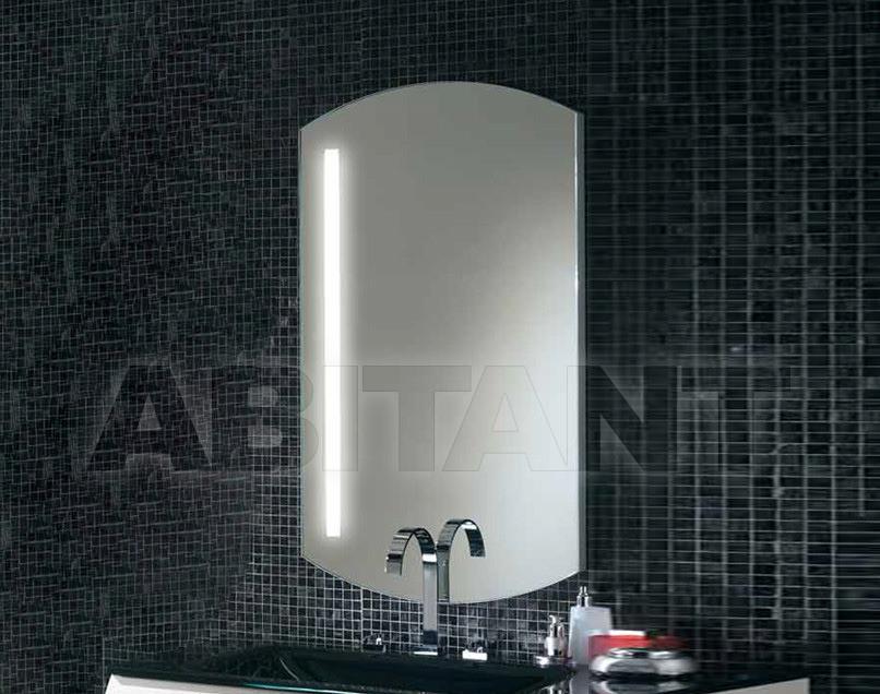 Купить Зеркало Aquos Luna 380112
