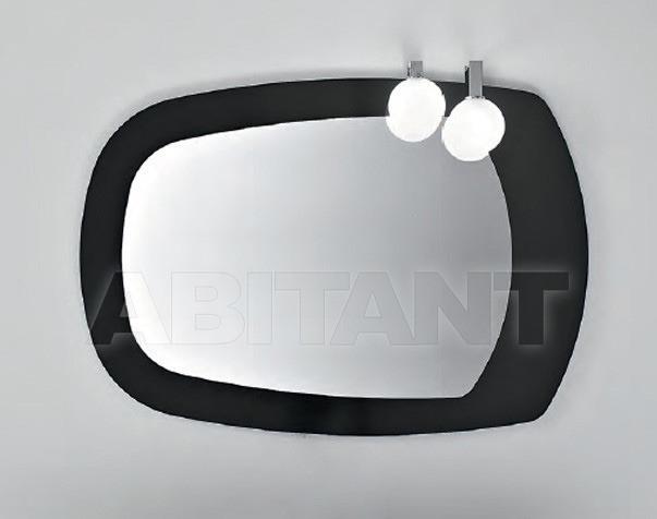 Купить Зеркало Aquos Max 374313