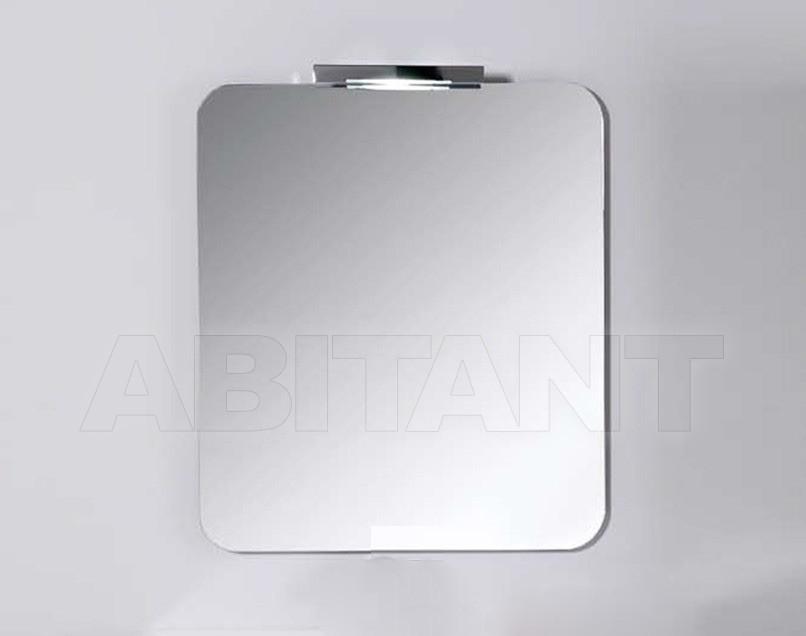 Купить Зеркало Aquos Cristal 380115