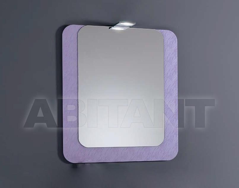 Купить Зеркало Aquos Cristal 312215 1