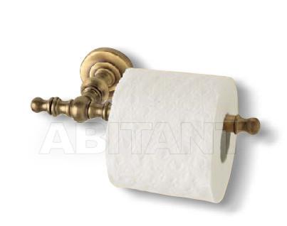 Купить Держатель для туалетной бумаги Bagno Piu Impero L/110