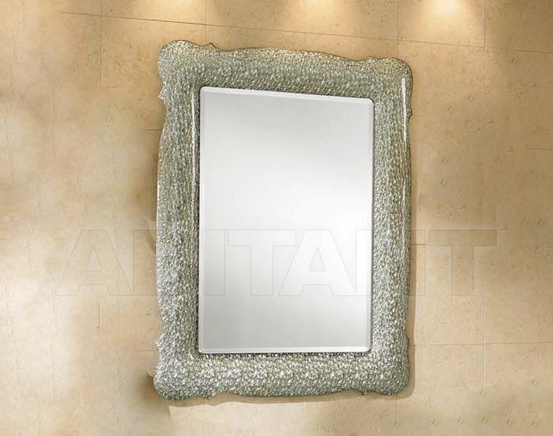 Купить Зеркало настенное Lineatre Gold 13005