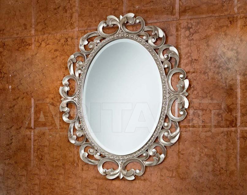 Купить Зеркало Lineatre Parigi 17014