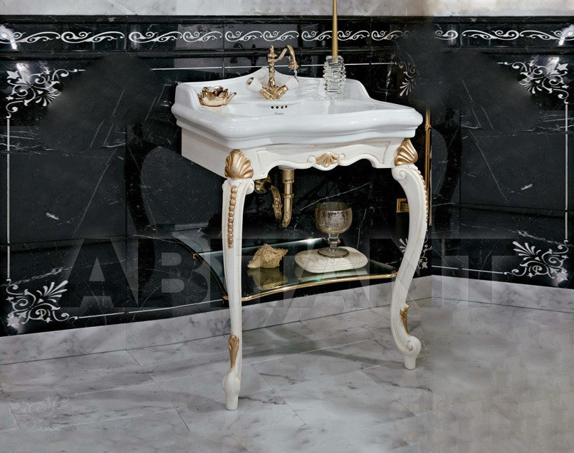 Купить Консоль Lineatre Hermitage 17030