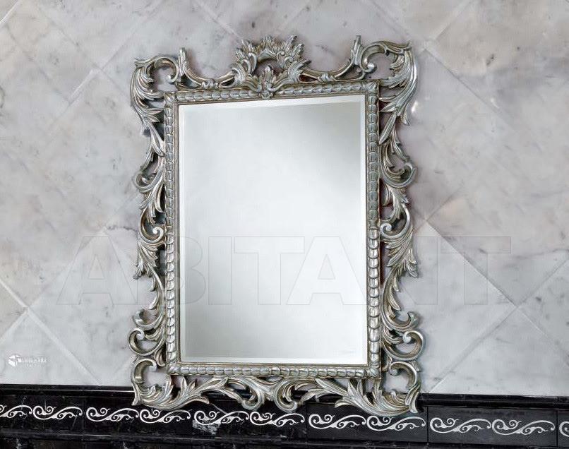 Купить Зеркало Lineatre Hermitage 17009